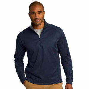 K805-Port-Authority-pullover